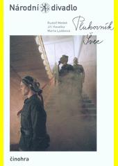 Rudolf Medek, Jiří Havelka, Marta Ljubková, Plukovník Švec (odkaz v elektronickém katalogu)