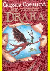Jak vycvičit draka  (odkaz v elektronickém katalogu)