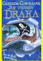 Jak se stát pirátem  (odkaz v elektronickém katalogu)