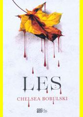 Les  (odkaz v elektronickém katalogu)
