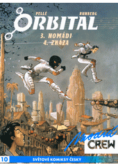 Orbital  (odkaz v elektronickém katalogu)