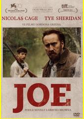 Joe  (odkaz v elektronickém katalogu)