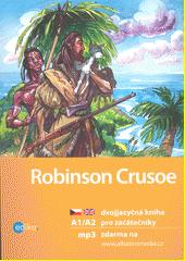 Robinson Crusoe  (odkaz v elektronickém katalogu)