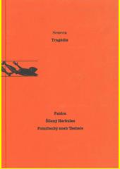 Tragédie. II  (odkaz v elektronickém katalogu)