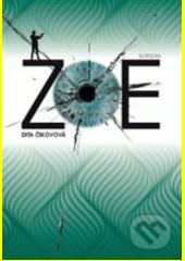 Zoe  (odkaz v elektronickém katalogu)