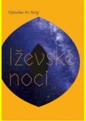 Iževské noci  (odkaz v elektronickém katalogu)