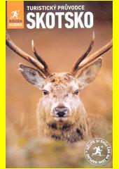 Skotsko  (odkaz v elektronickém katalogu)