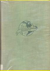 Partner na slepo : detektivní román  (odkaz v elektronickém katalogu)