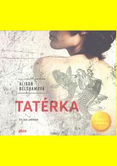 Tatérka  (odkaz v elektronickém katalogu)