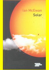 Solar  (odkaz v elektronickém katalogu)