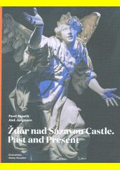 Žďár nad Sázavou Castle : past and present  (odkaz v elektronickém katalogu)