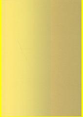 Skrytá místa  (odkaz v elektronickém katalogu)