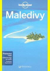 Maledivy  (odkaz v elektronickém katalogu)
