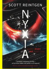Nyxia  (odkaz v elektronickém katalogu)