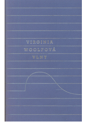 Vlny  (odkaz v elektronickém katalogu)