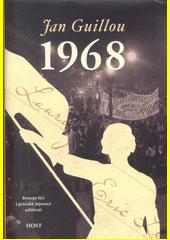 Velké století. VII, 1968  (odkaz v elektronickém katalogu)