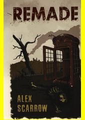 Remade  (odkaz v elektronickém katalogu)