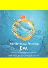 Eva  (odkaz v elektronickém katalogu)