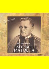 Biskup vyznavač  (odkaz v elektronickém katalogu)