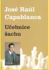 Učebnice šachu  (odkaz v elektronickém katalogu)