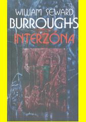 Interzóna  (odkaz v elektronickém katalogu)