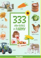 333 obrázků z farmy (odkaz v elektronickém katalogu)