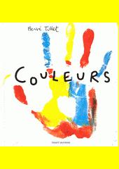 Couleurs  (odkaz v elektronickém katalogu)