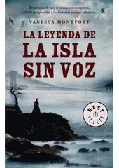 La leyenda de la isla sin voz  (odkaz v elektronickém katalogu)