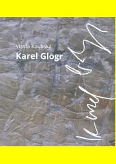 Karel Glogr  (odkaz v elektronickém katalogu)