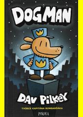 Dogman  (odkaz v elektronickém katalogu)