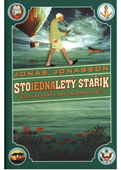 ISBN: 9788087697597