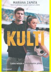 Kulti  (odkaz v elektronickém katalogu)