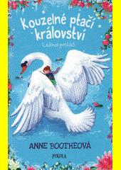 Kouzelné ptačí království. Ledové prokletí  (odkaz v elektronickém katalogu)