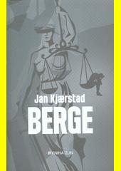 Berge  (odkaz v elektronickém katalogu)