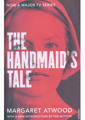 The handmaid's tale  (odkaz v elektronickém katalogu)