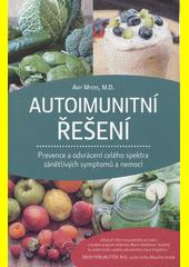 ISBN: 9788075540430