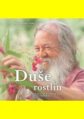 Duše rostlin : poselství a léčivá síla z bylinné říše  (odkaz v elektronickém katalogu)