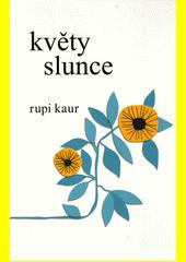 Květy slunce  (odkaz v elektronickém katalogu)