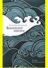Borovicové ostrovy  (odkaz v elektronickém katalogu)