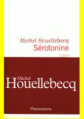 Sérotonine  (odkaz v elektronickém katalogu)