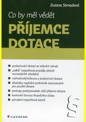 zapojit traduzione slang připojte se před vztahem