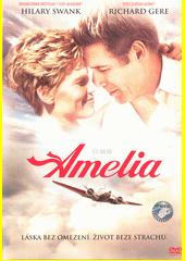 Amelia  (odkaz v elektronickém katalogu)
