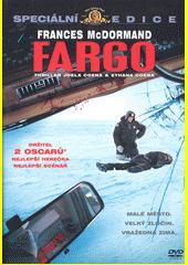 Fargo  (odkaz v elektronickém katalogu)