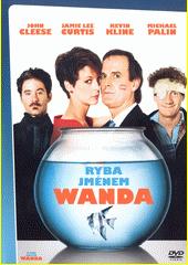 Ryba jménem Wanda  (odkaz v elektronickém katalogu)