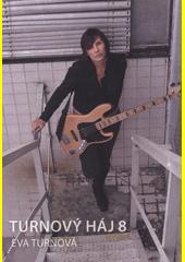 Turnový háj 7  (odkaz v elektronickém katalogu)