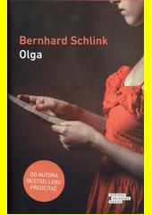 Olga  (odkaz v elektronickém katalogu)