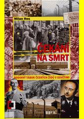 Čekání na smrt : rodinný tábor českých Židů v Osvětimi  (odkaz v elektronickém katalogu)