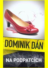 Na podpatcích  (odkaz v elektronickém katalogu)