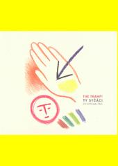 The Tramp  (odkaz v elektronickém katalogu)