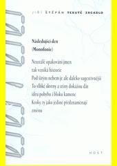 Tekuté zrcadlo  (odkaz v elektronickém katalogu)
